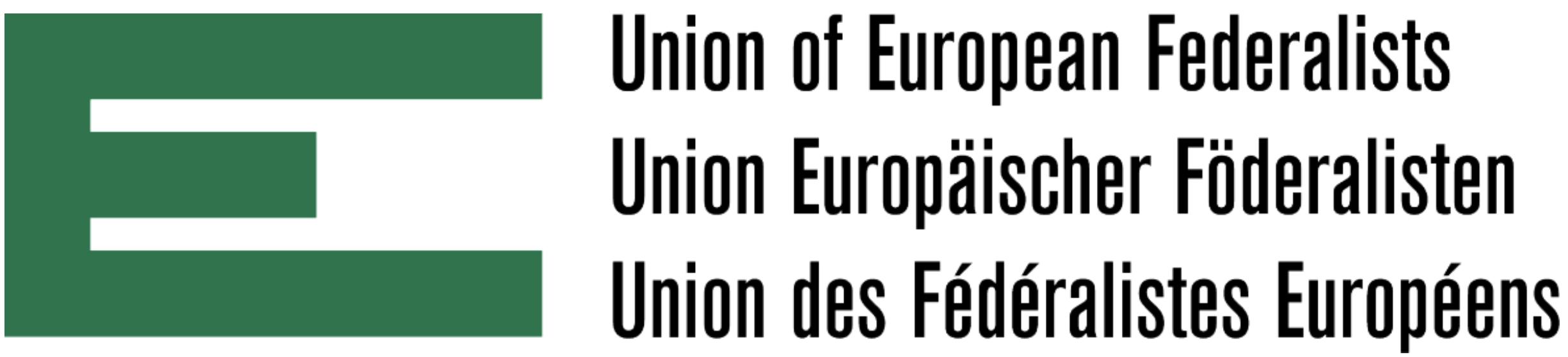 UEF Belgium